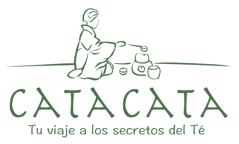 CataCata – Ceremonias, cursos y catas de té en Madrid