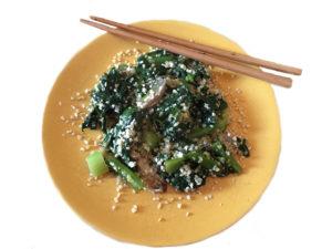 bulgur-verduras