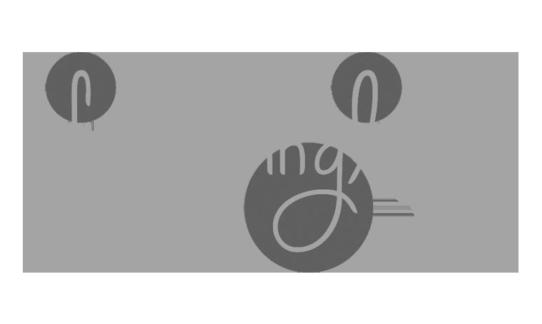 infusioninglesa-wb-trans